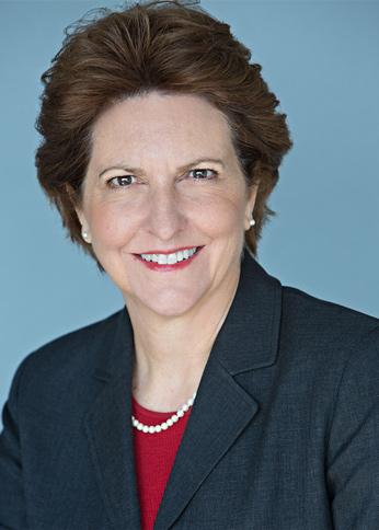 Alicia Key, Attorney at Law