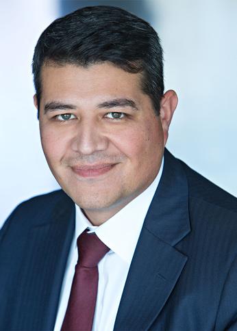 Matt Maldonado, Attorney at Law